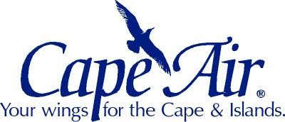 CAPEAIR_Blue