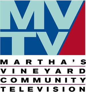 MVTV-logo.sm