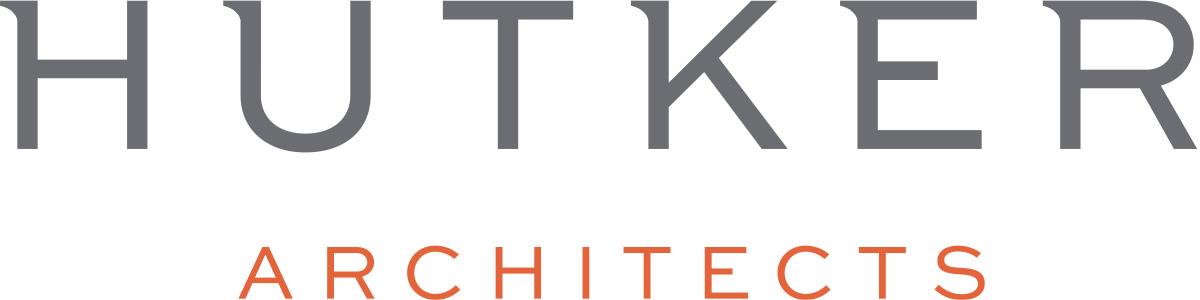 HutkerArchitects.logo