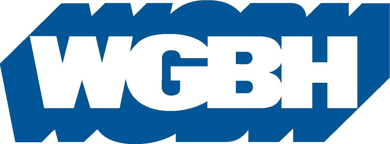 WGBH Logo EPS