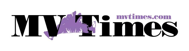 mv_times_mvtimes-com-logo
