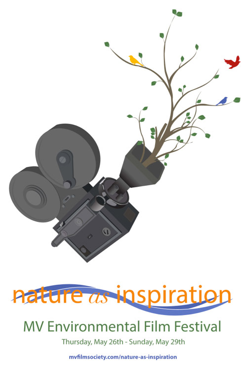 nature-as-inspiration-poster-size (2)