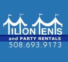 Tilton Tents