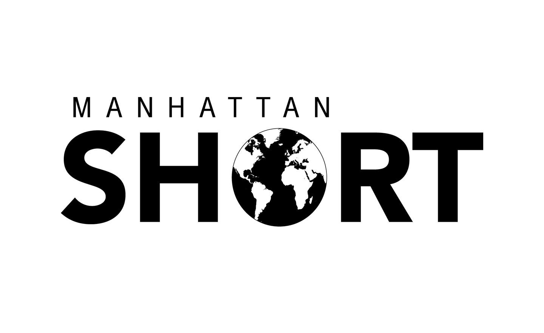 New_Logo_MANHATTAN SHORT