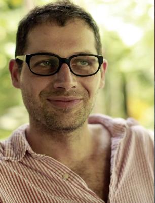 Director MATTEO NORZI