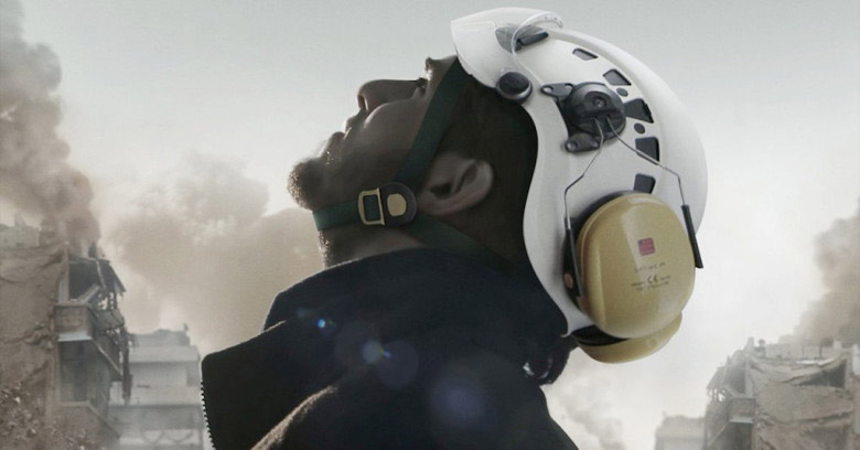 The White Helmets_Image