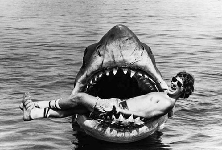 jaws_speilberg_in_mouth