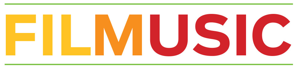 FILMMUSIC_Logo
