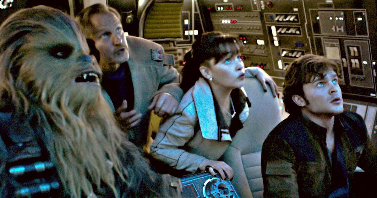Han-Solo-Movie-Photos-New-Star-Wars-Trailer