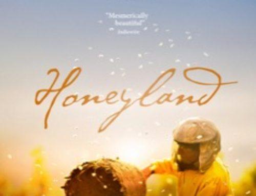MVIFF 2019: OPENING NIGHT PARTY & FILM: HONEYLAND