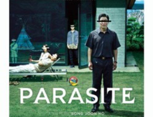 MVIFF 2019: CLOSING NIGHT FILM: PARASITE + Closing Party at LA SOFFITTA